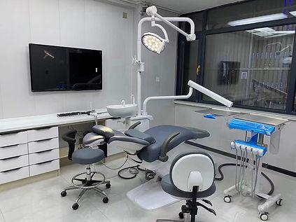 新手術燈08.jpg