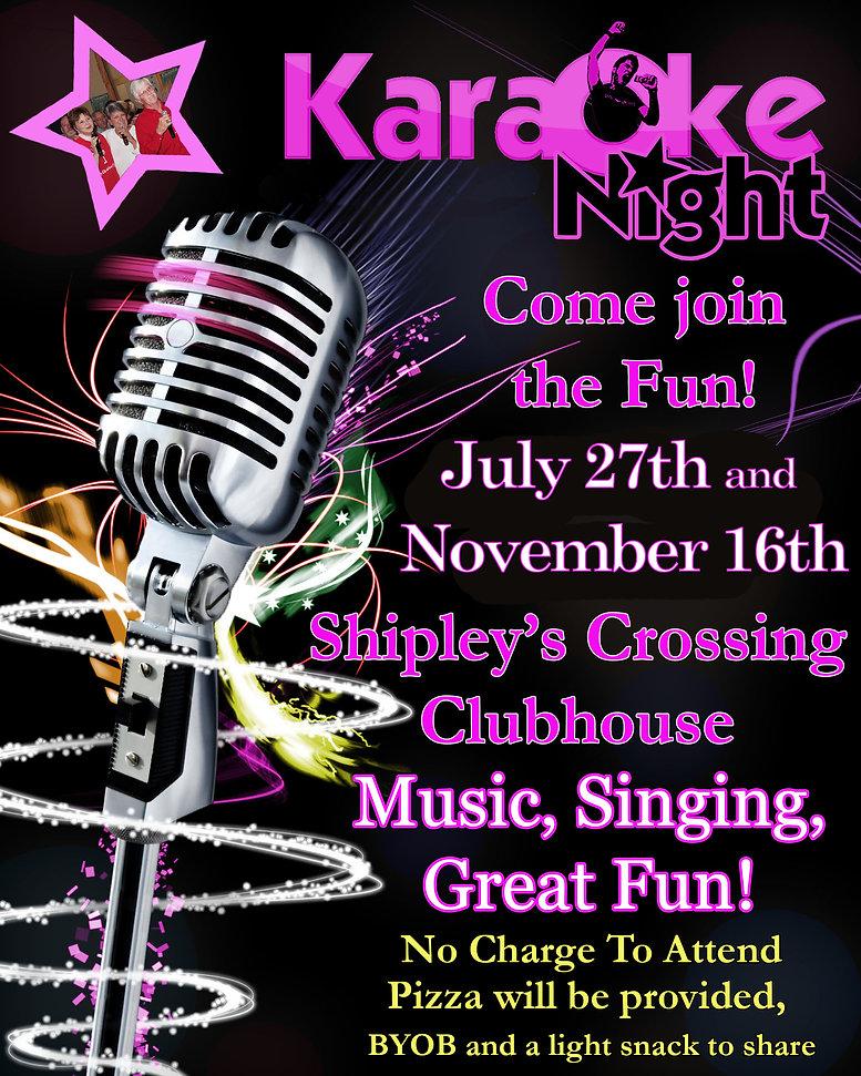 Karaoke Flyer 7 27 19 and 11 16 19.jpg