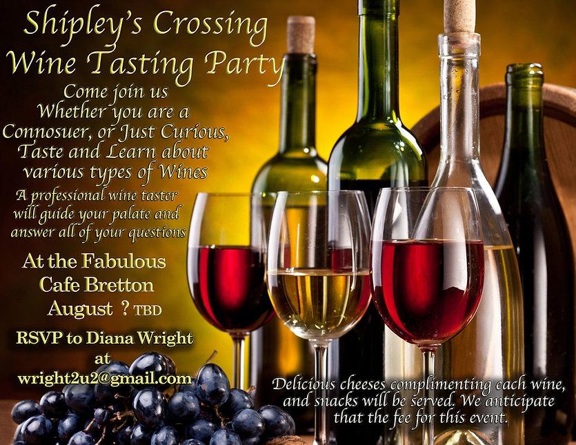 Wine Tasting Flyer August 2019.jpg