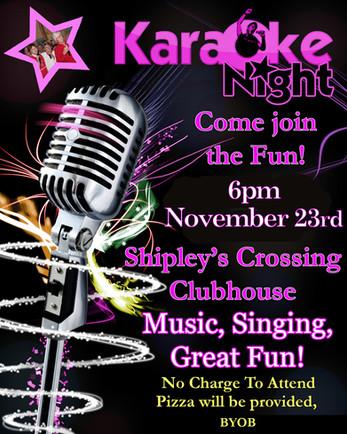 Karaoke Flyer 11 23 19.jpg