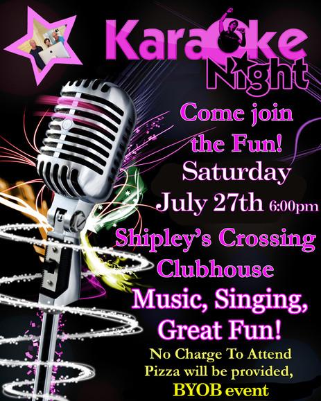 Karaoke Flyer 7 27 19.jpg