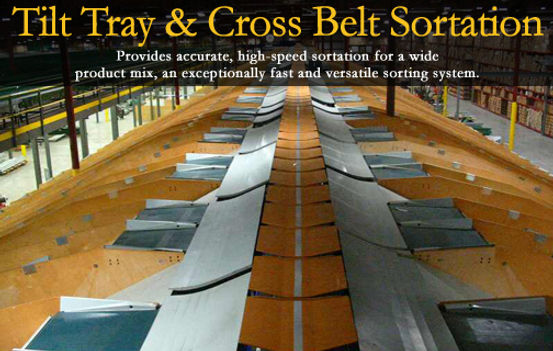 tilt-tray-cross-belt-sortation-2.jpg
