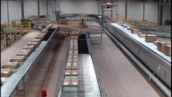 BCF Sawtooth Merge 10-300x170