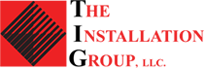 TIG-logo_email.png
