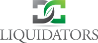 DCLiquidators-logo_email.png