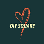 DIY_SQUARE様_logo.png