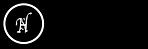 株式会社シーハイル コスメブランドロゴ.png