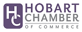 hobart chamber.png