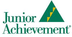junior_achievement_logo2
