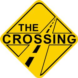 the crossing school