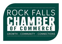 rock falls chamber