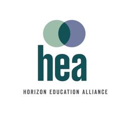 horizon education alliance
