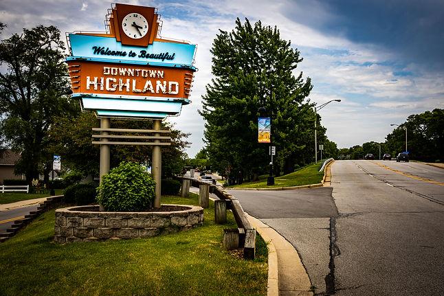 Highland-2 (1).jpg