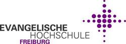 FH Freiburg