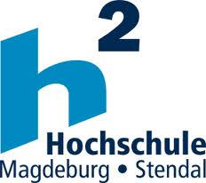 FH Magdeburg