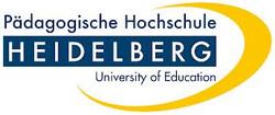 FH Heidelberg