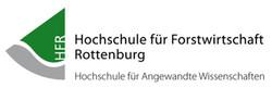 Hochschule Rottenburg