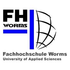 FH Worms
