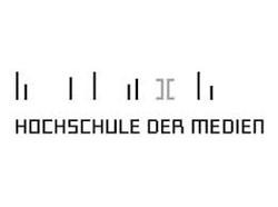 Hoschule der Medien, Stuttgart