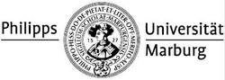 Universität Marburg