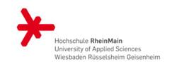FH Rhein-Main