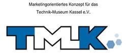 Technik-Museum Kassel