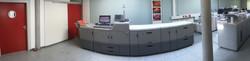 Digitaldruck bei der-felger