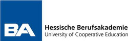 BA Hessen