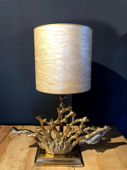 Set lamp koraal
