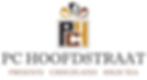 180709 Logo PC Hoofdstraat-1.png