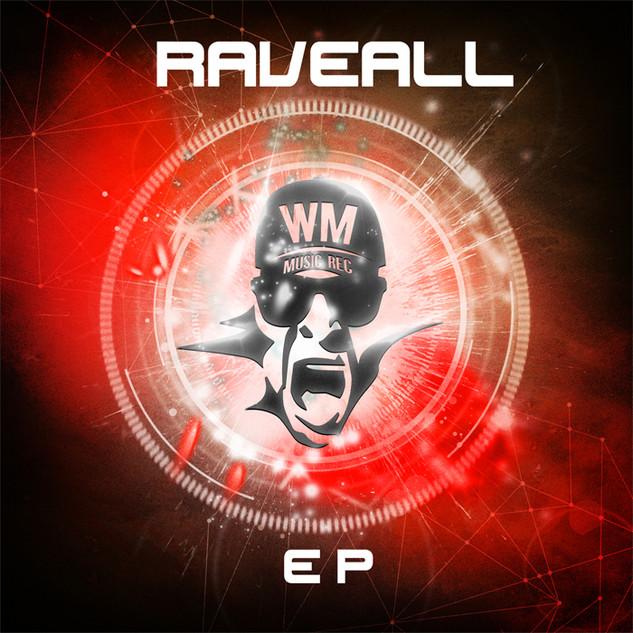 Raveall EP
