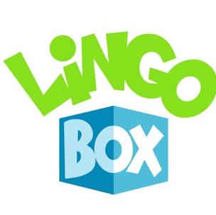 LingoBox