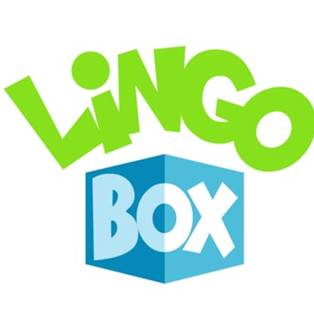 LingoBox