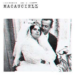 Macauciell'