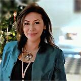 Susan Santos de Cardenas 2020.jpg