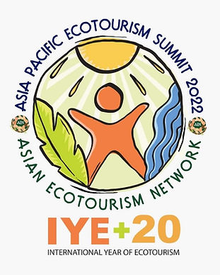 AEN_APES 2022_logo.JPG