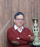 Cuong NDH Portrait.JPG
