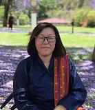 Tshering Choki 1.jpg