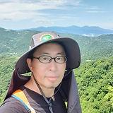 Yi-Yen Wu.jpg
