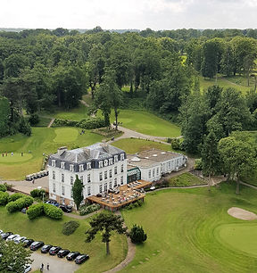 Golf-de-Bethemont-vue-aerienne_visuel_la