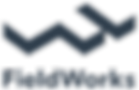Fieldworks Logo_landingpage.png