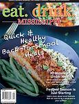 Eat Drink MISS Aug-Sept 21 Cover.jpg