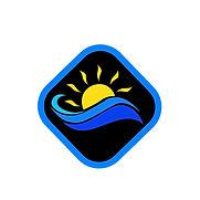 Ai Logo new.jpg