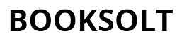 BOOKSOLT.png