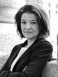 Antonella Marzi