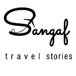 SANGAF.png