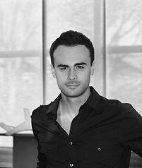 Igor Neminov