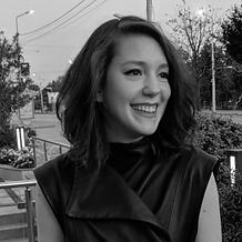 Andreea Felciuc