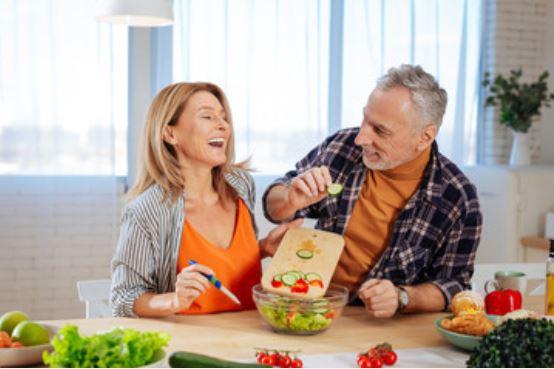 Qual è la miglior dieta per perdere peso e migliorare lo stato di salute?