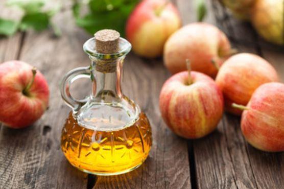 L'aceto di mele funziona davvero per perdere peso?